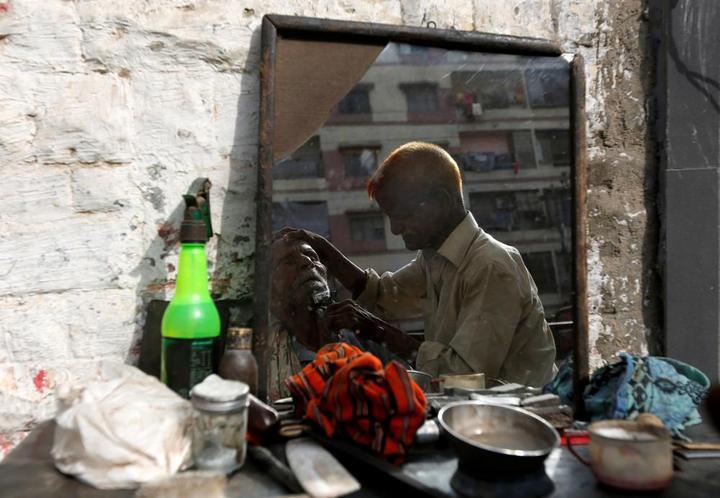 Пакистан глазами фотографа (9)