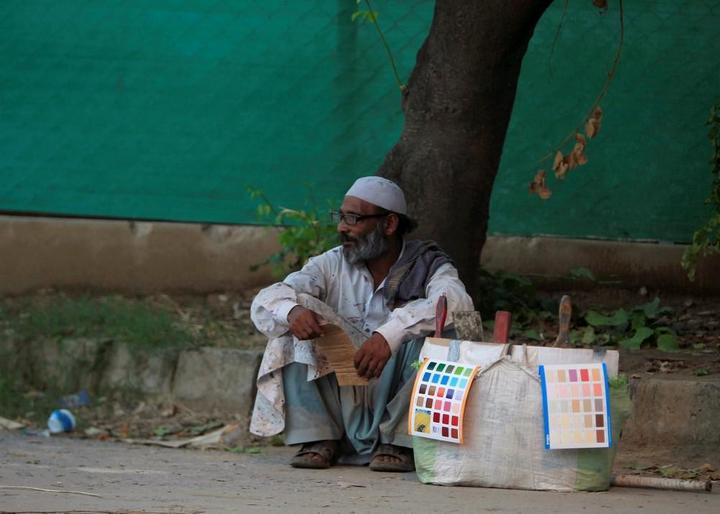 Пакистан глазами фотографа (10)