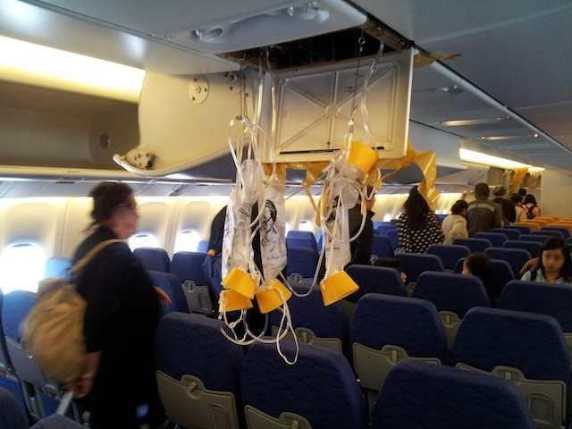 17 секретов, о которых не расскажут пилоты (11)