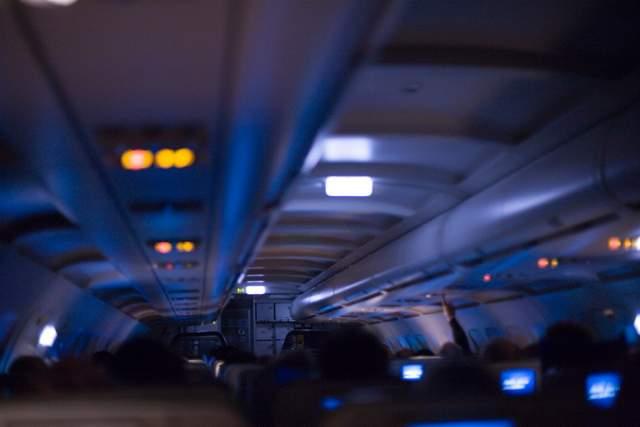 17 секретов, о которых не расскажут пилоты (12)