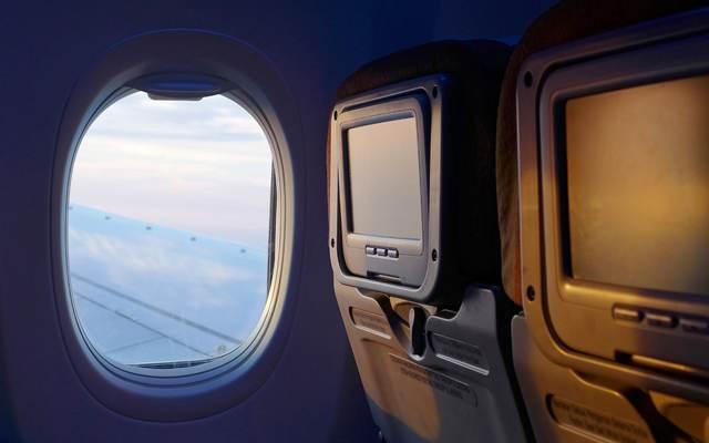 17 секретов, о которых не расскажут пилоты (17)