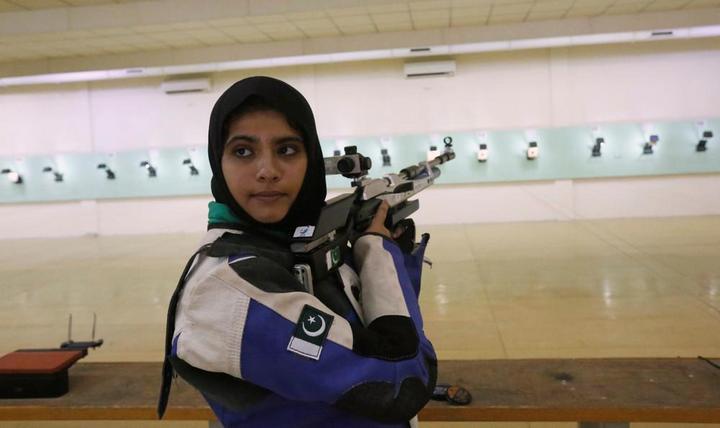 Пакистан глазами фотографа (20)