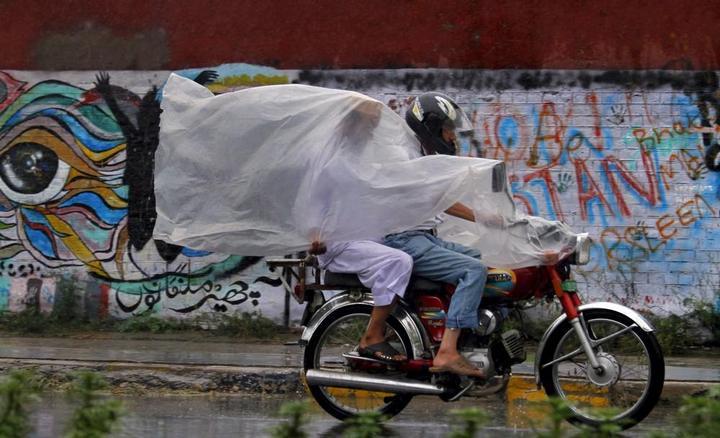Пакистан глазами фотографа (26)