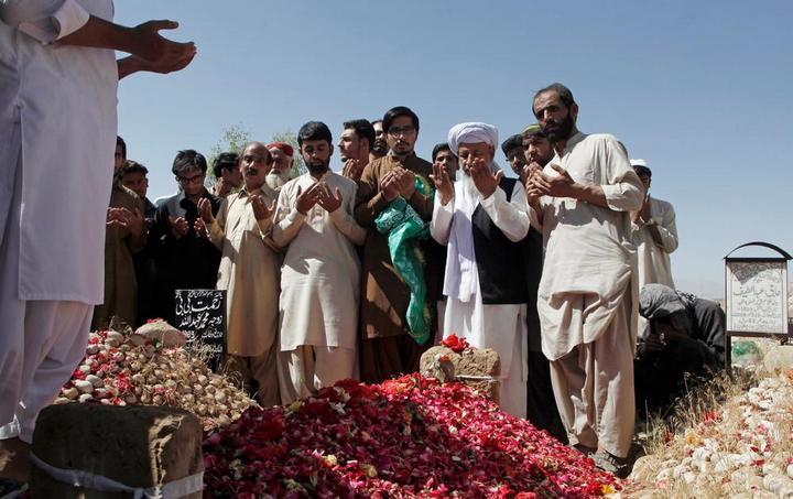 Пакистан глазами фотографа (29)