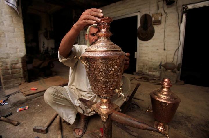 Пакистан глазами фотографа (30)