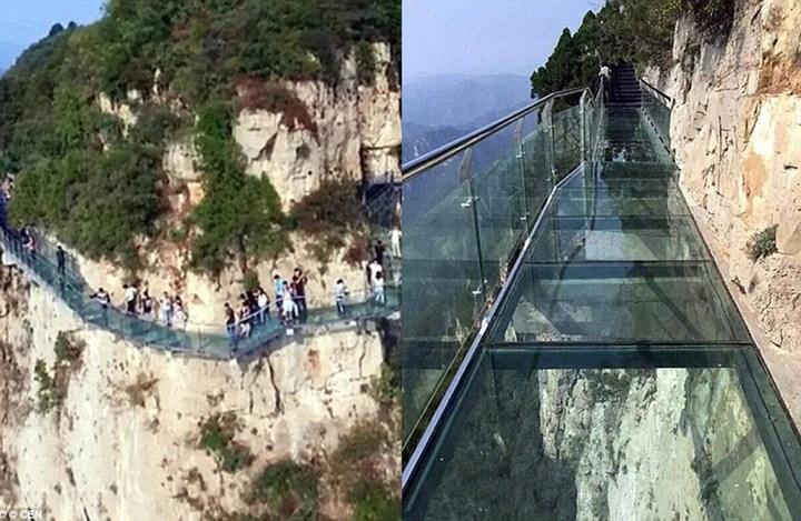 Новый стеклянный мост над бездной (11)
