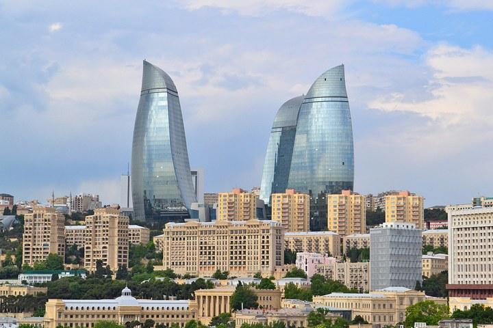 Лучшие безвизовые страны для россиян (2)