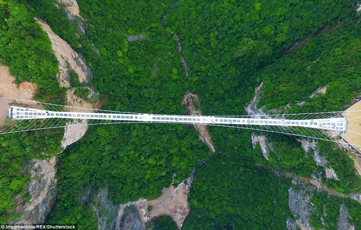 Новый стеклянный мост над бездной (9)