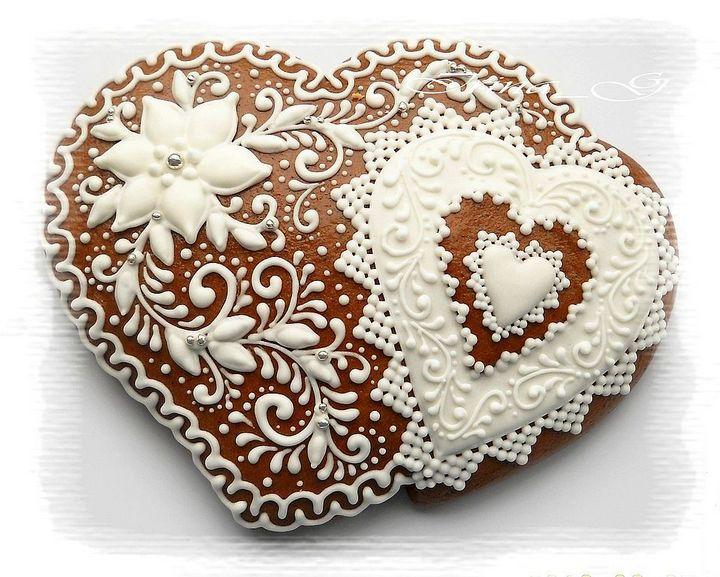 Сладкий сувенир в подарок (1)