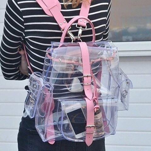 Самые необычные рюкзаки в мире (4)