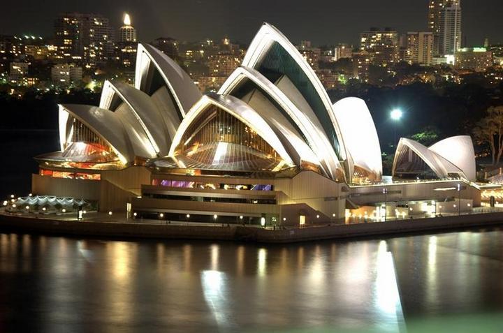 Самые известные театры мира (3)
