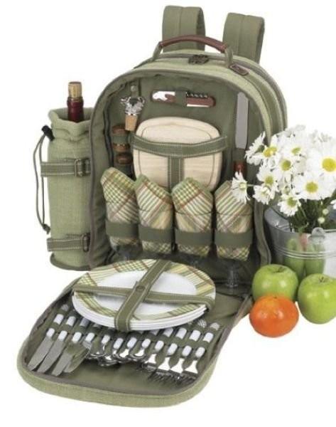 Самые необычные рюкзаки в мире (12)
