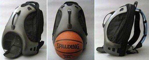Самые необычные рюкзаки в мире (13)