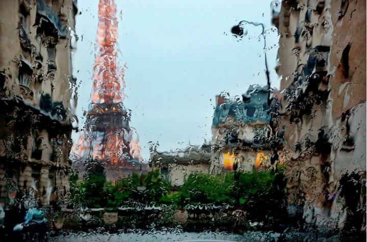 Дождливая погода — отличный способ получить красивые снимки (1)