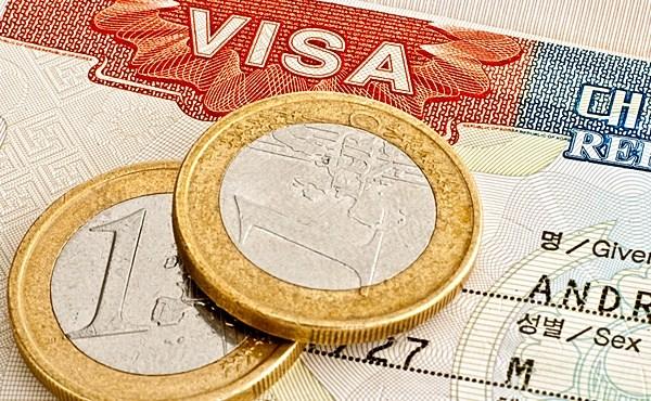 О Шенгенских Визах (2)