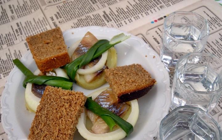 Как правильно закусывать (4)