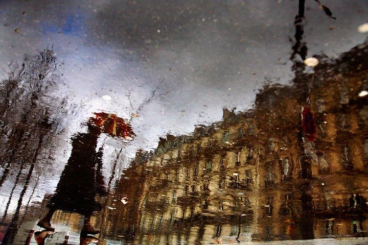 Дождливая погода — отличный способ получить красивые снимки (8)