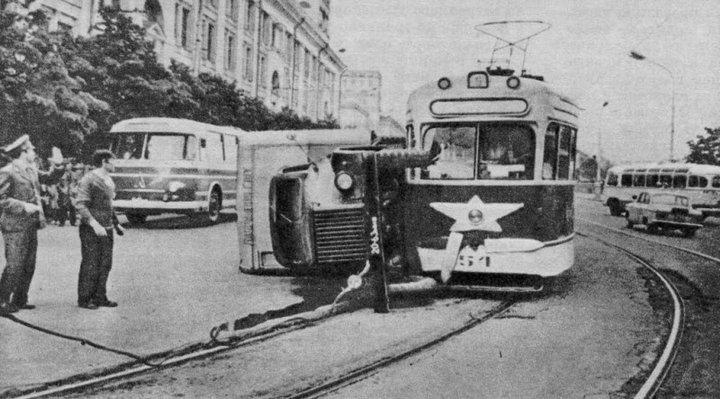 Аварии в СССР (17)