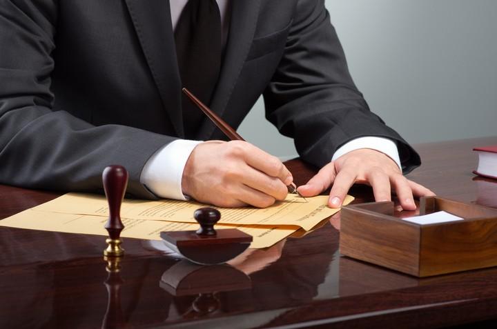 Курсы профессиональной переподготовки по юриспруденции (1)