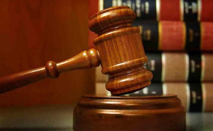 Курсы профессиональной переподготовки по юриспруденции (2)