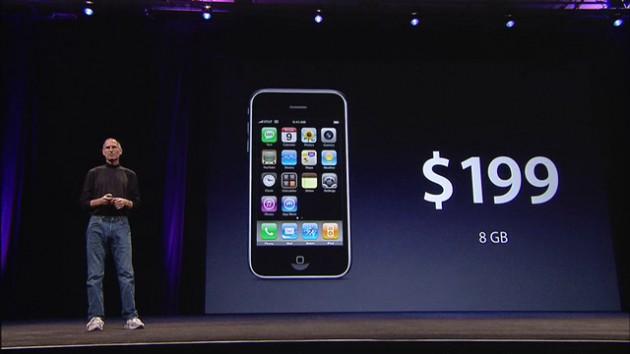 Интересные факты о iPhone (4)