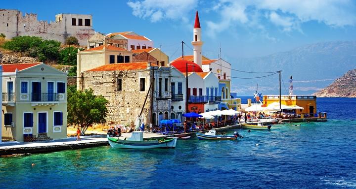 Интересные факты о Кипре (1)