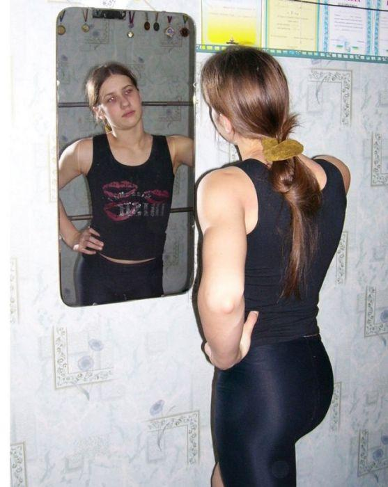 самая сильная девочка планеты Варвара Акулова (10)