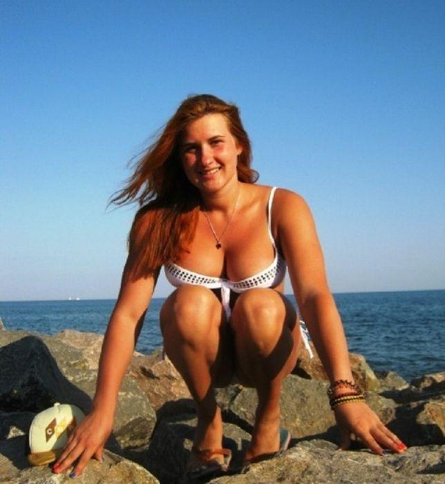 самая сильная девочка планеты Варвара Акулова (11)