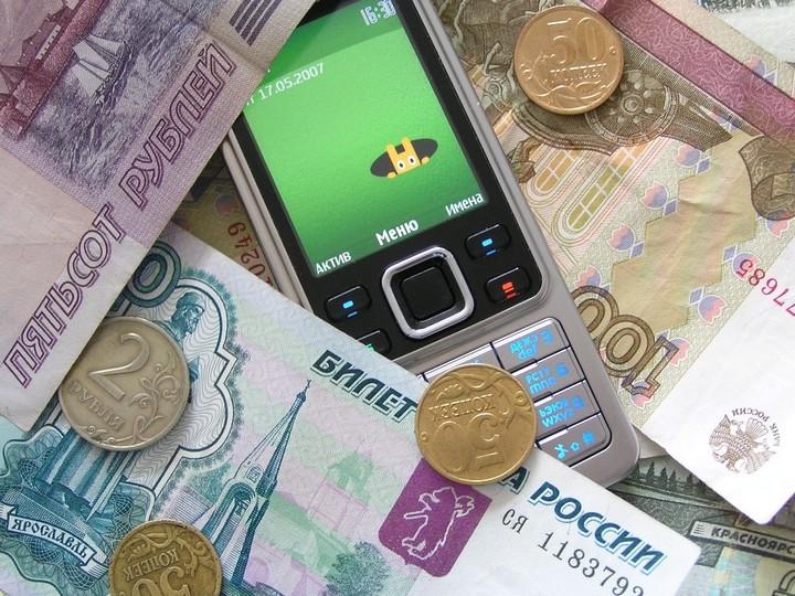 Как не платить за роуминг по России (1)