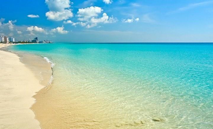 Интересные факты о Кипре (2)