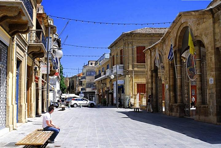 Интересные факты о Кипре (4)