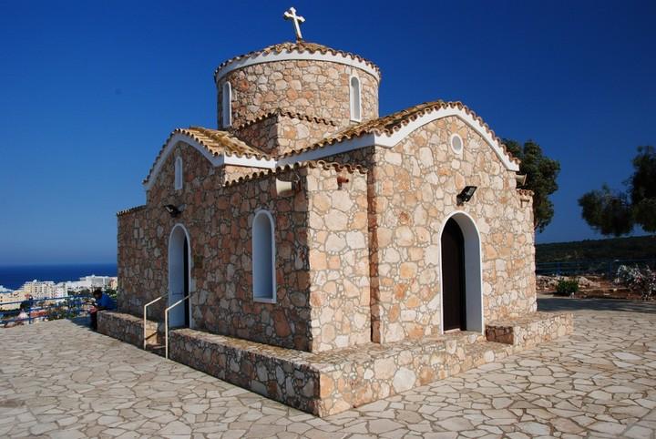Интересные факты о Кипре (5)