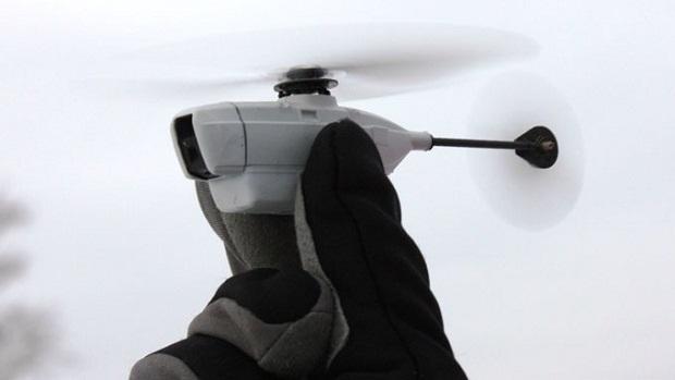 вертолёт весом 15 граммов (5)