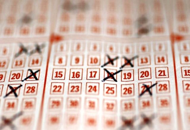 Насколько выгодно участвовать в лотерее? (2)