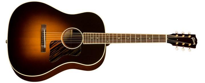 Выбираем гитару: советы начинающим (2)