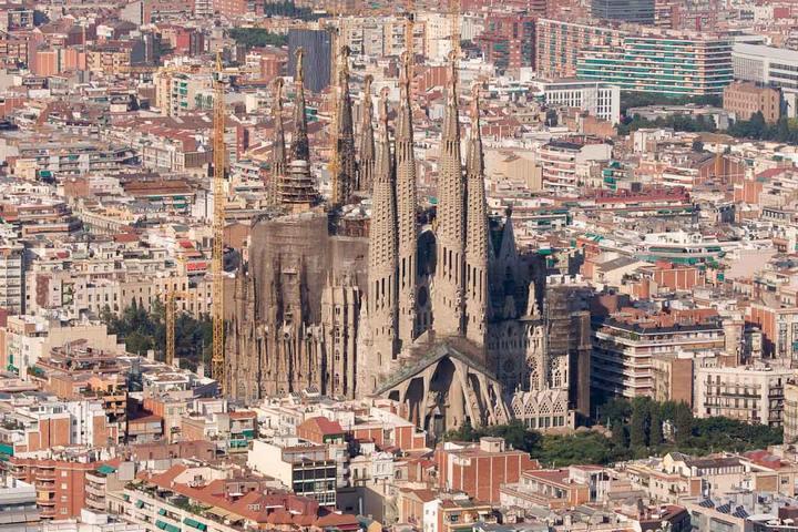 Что посмотреть в Барселоне (6)