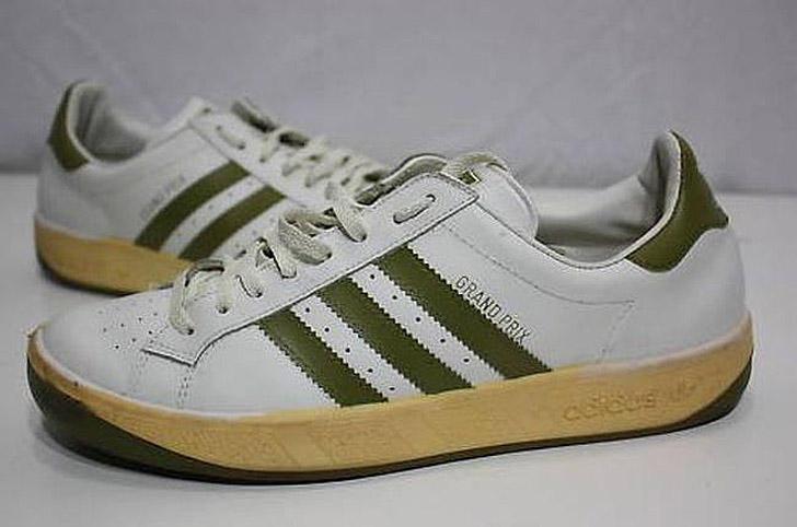 Модные шмотки лихих 90-х (3)