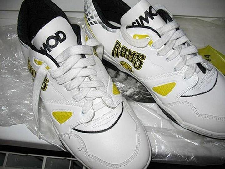 Модные шмотки лихих 90-х (5)