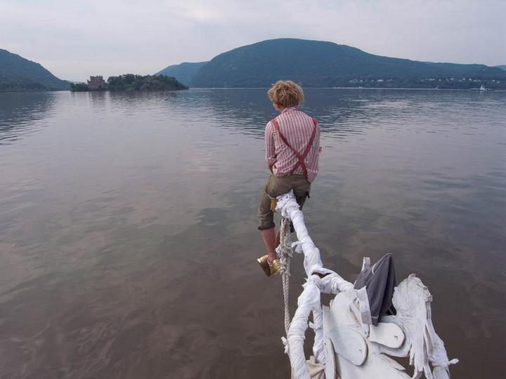 Плавучие города Серениссимы (18)