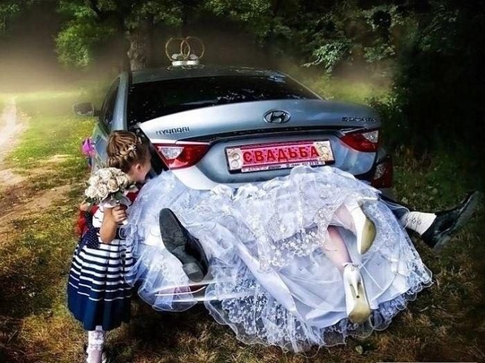 Ужасы свадебной фотографии (10)