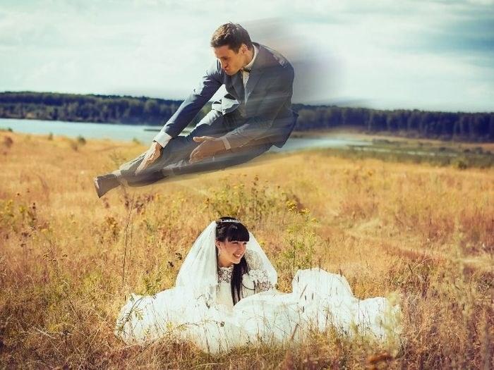 Ужасы свадебной фотографии (14)