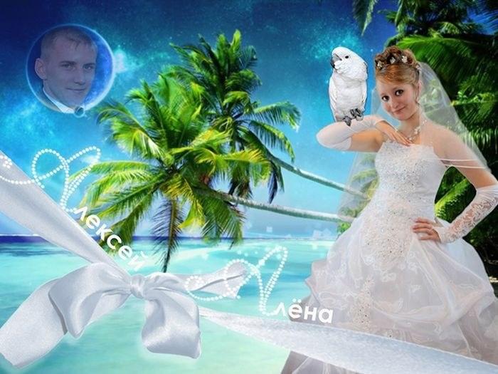 Ужасы свадебной фотографии (16)