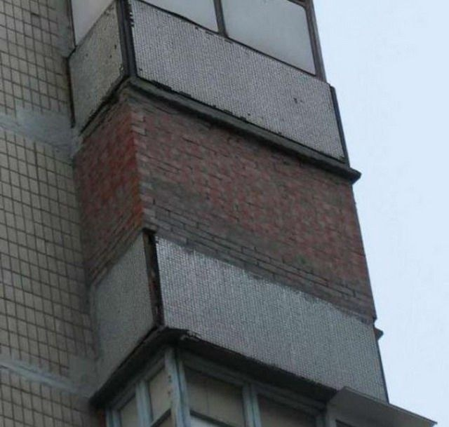 Балкон в России как объект для творчества и креативных идей (5)