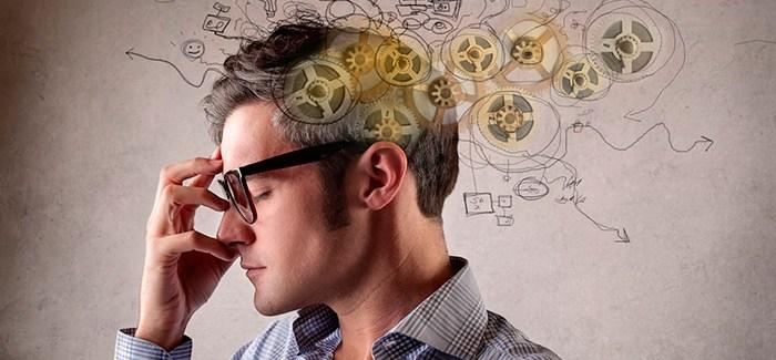 13 признаков того, что вы умнее, чем вы думаете (2)