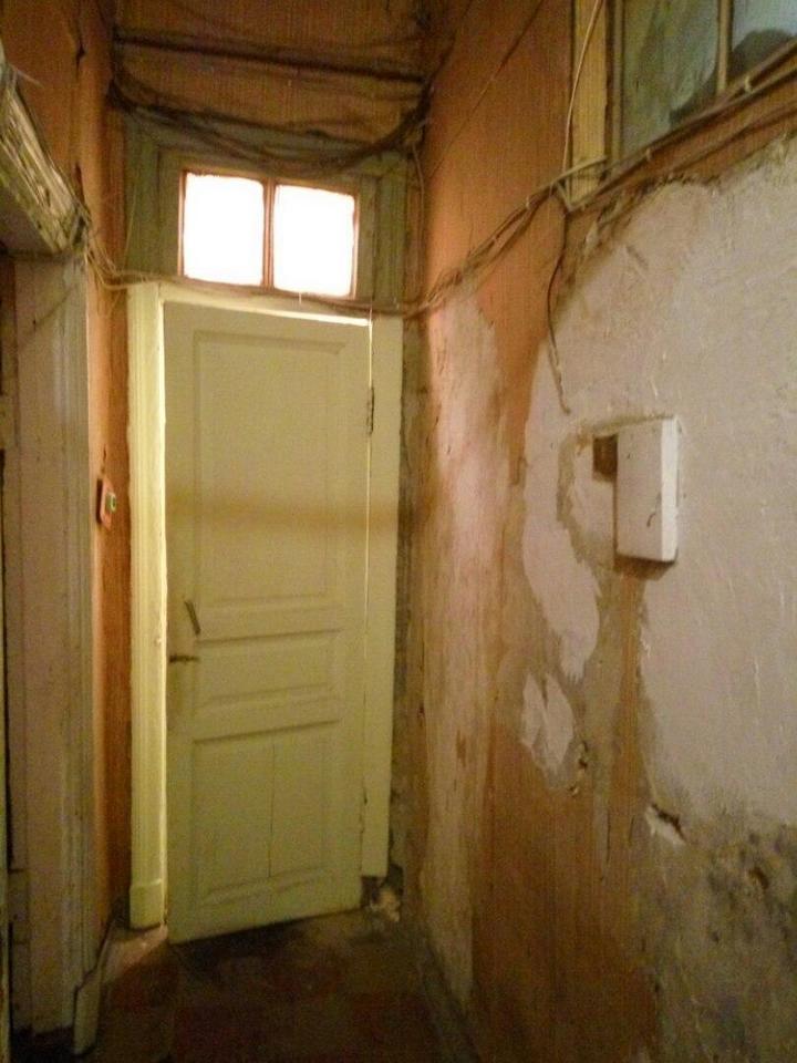 Гляньте какую квартиру в Питере сдают (3)