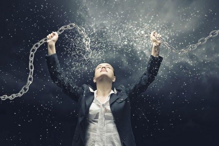 13 признаков того, что вы умнее, чем вы думаете (5)
