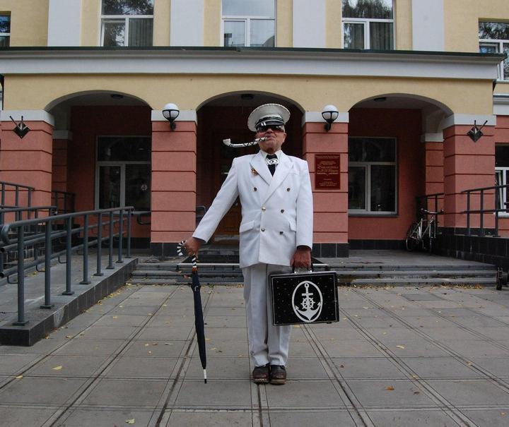 Пенсионер-стиляга из Кирова (16)