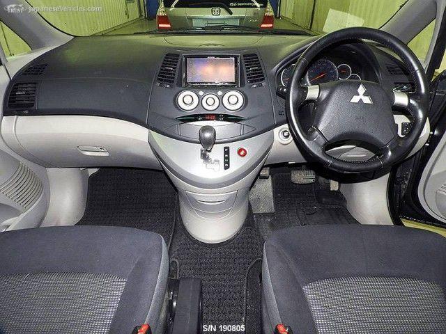 Какую машину можно купить за 100 тысяч рублей в Японии (18)