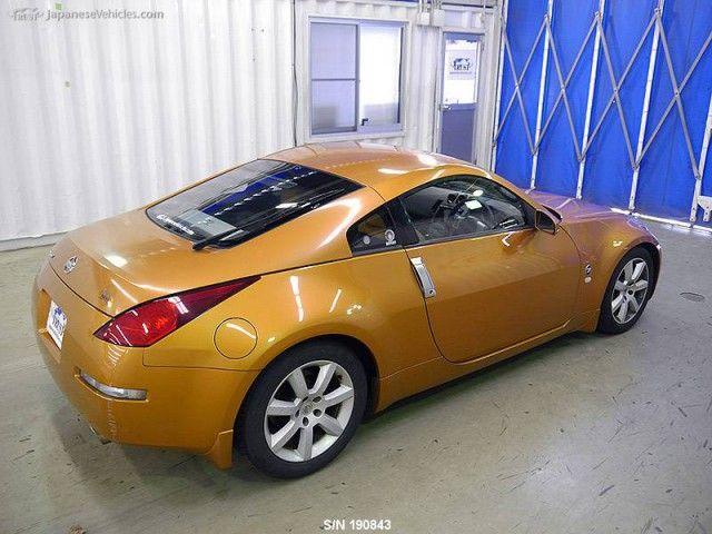 Какую машину можно купить за 100 тысяч рублей в Японии (22)