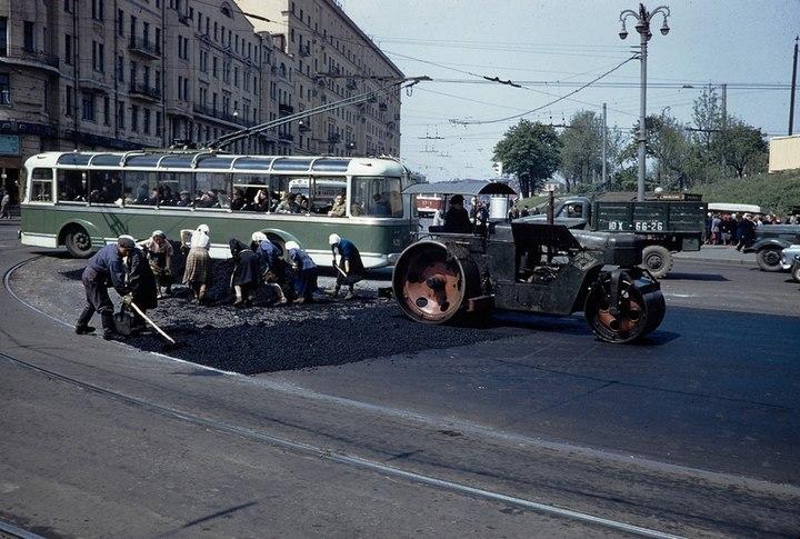 СССР 1959 год (1)